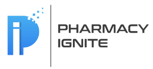 Pharmacy-Ignite-Logo-Website