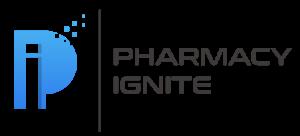 Pharmacy-Ignite-Logo-Website
