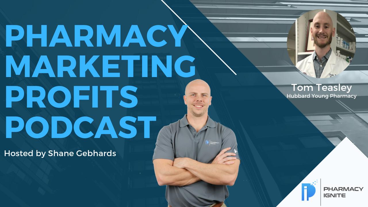 Pharmacy Marketing Profits Youtube Cover (1)